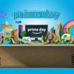 Las mejores ofertas del Amazon Prime Day